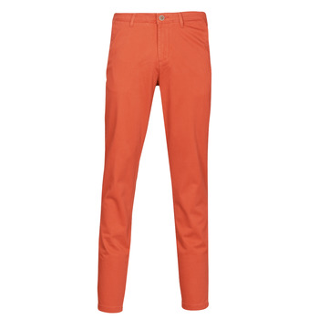 material Men chinos Jack & Jones JJIMARCO Red