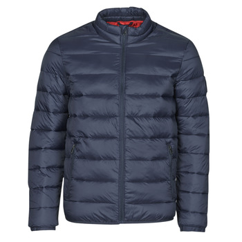 material Men Duffel coats Jack & Jones JJEMAGIC Marine