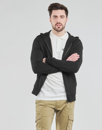 material Men sweaters Jack & Jones JJEBASIC Black