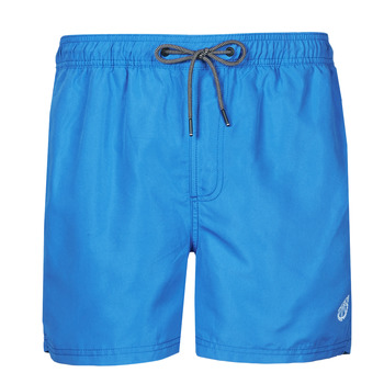 material Men Trunks / Swim shorts Jack & Jones JJIBALI Blue