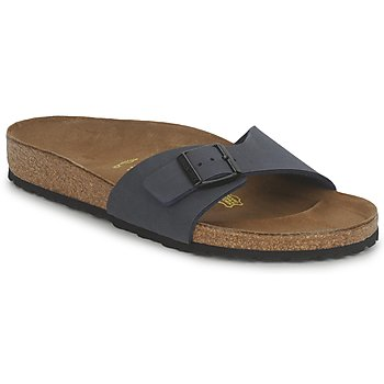 Shoes Men Mules Birkenstock MADRID Marine