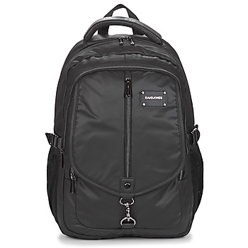 Bags Rucksacks David Jones  Black