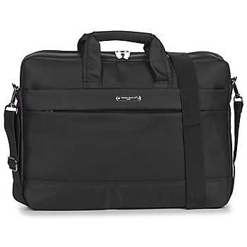 Bags Briefcases David Jones  Black