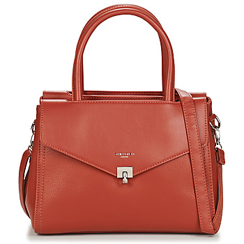 Bags Women Handbags David Jones  Cognac