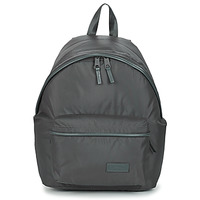 Bags Rucksacks Eastpak Padded Pak'R Grey