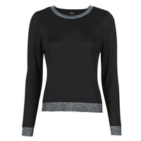 material Women jumpers Only ONLCHERRY Black
