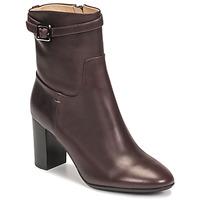 Shoes Women Ankle boots JB Martin VASCO Vine