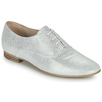 Shoes Women Brogue shoes JB Martin CLAP White
