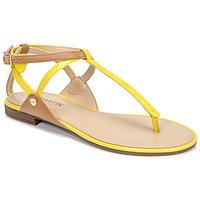Shoes Women Sandals JB Martin GENIE Sun