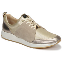 Shoes Women Low top trainers JB Martin KORI Nude