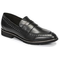 Shoes Women Slip ons JB Martin POWERS Black