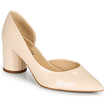 Shoes Women Court shoes JB Martin SYMPHONY Nude
