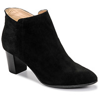Shoes Women Ankle boots JB Martin 2TABADA Black