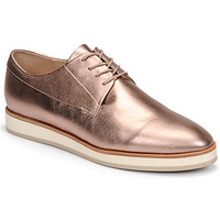 Shoes Women Derby shoes JB Martin ZELMAC Blush
