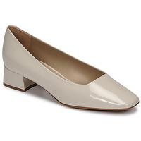 Shoes Women Court shoes JB Martin CATEL Grey