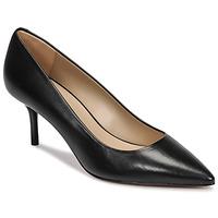 Shoes Women Court shoes JB Martin TADELYS Black