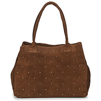 Bags Women Shopper bags Betty London OILO Brown