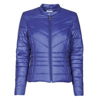 material Women Duffel coats Betty London OSIS Marine