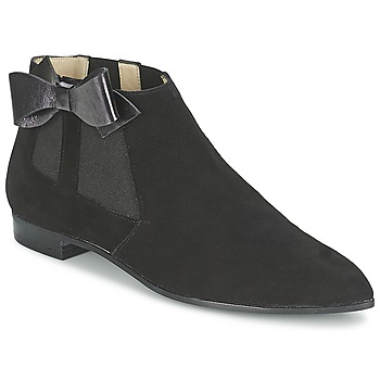 Mid boots Paco Gil PECANTI