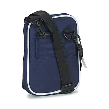 Superdry SPORT POUCH