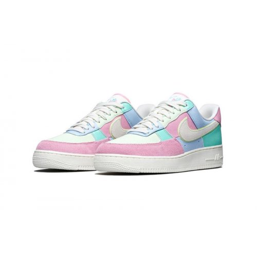 Air Force 1 Low Easter Egg