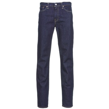 material Men slim jeans Levi's 511 SLIM FIT Rock / Cod / P4770