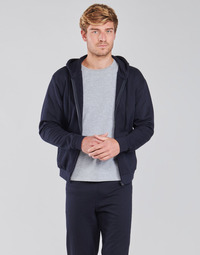 material Men sweaters Yurban OMEN Marine