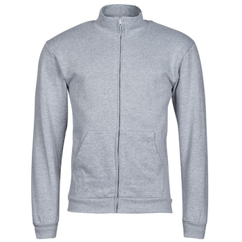 material Men sweaters Yurban OMANS Grey