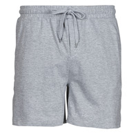 material Men Shorts / Bermudas Yurban OUSTY Grey