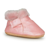 Shoes Girl Slippers Easy Peasy FOUBLU Pink