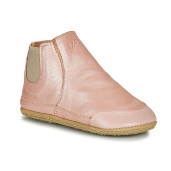 Shoes Girl Slippers Easy Peasy IMOOV Pink