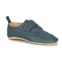 Shoes Children Slippers Easy Peasy SLIBOOTIES Blue