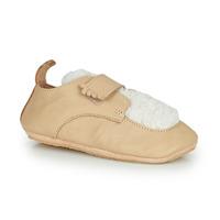 Shoes Children Slippers Easy Peasy SLIBOOTIES Beige