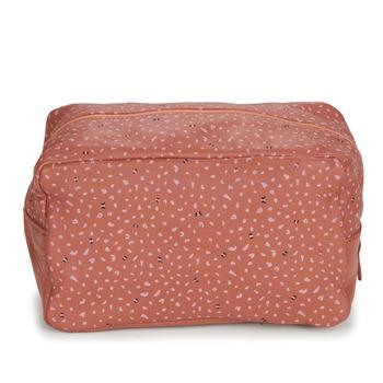 Bags Girl Vanity cases Easy Peasy VANITOO Pink