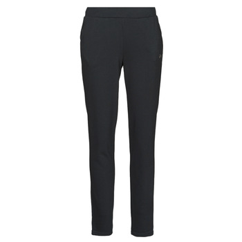 material Women Tracksuit bottoms Only Play ONPMAYA Black