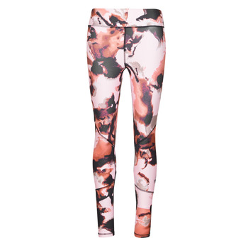 material Women leggings Only Play ONPJABINA Pink