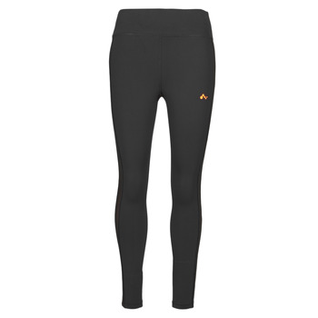 material Women leggings Only Play ONPJAMA Black