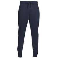material Men Tracksuit bottoms G-Star Raw PREMIUM BASIC TYPE C SWEAT PANT Marine