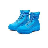 Shoes High top trainers Converse AMBUSH CTAS Duck Boots Blithe BLITHE/BLITHE/BLITHE