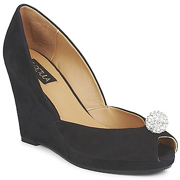Court shoes C.Petula YVONNE