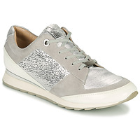 Shoes Women Low top trainers JB Martin 1VILNES Pearl