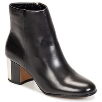 Shoes Women Ankle boots Aldo UMALEN Black