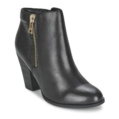 Shoes Ankle boots Women