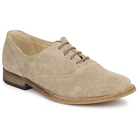 Brogue shoes Citrouille et Compagnie MOUTUNE