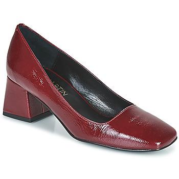 Shoes Women Court shoes JB Martin VIVA Bordeaux