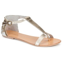 Sandals Betty London MICHOUNE