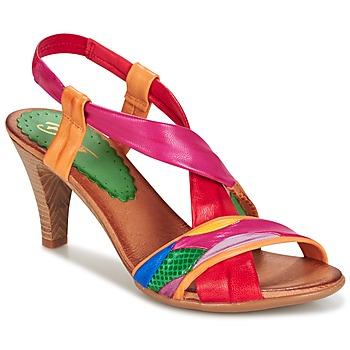 Sandals BT London POULOI