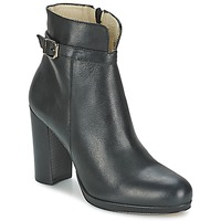 Shoes Women Ankle boots Betty London GRAZI Black