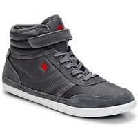 High top trainers Dorotennis MONTANTE STREET VELCROS