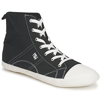 High top trainers Dorotennis MONTANTE LACET INSERT